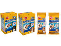 Pedigree Original Dentastix